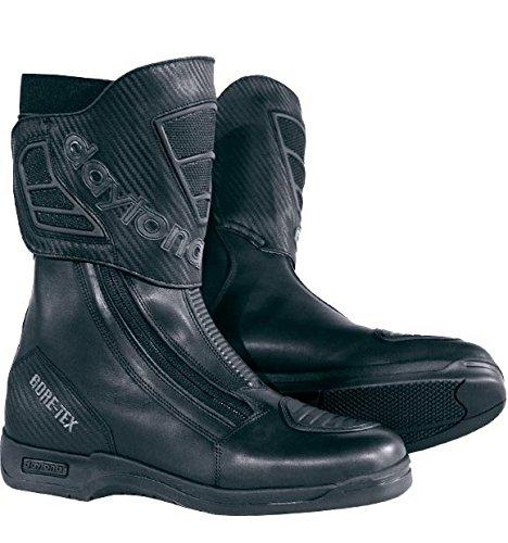 daytona-motorcycle-highway-gtx-ii-boots-size-44