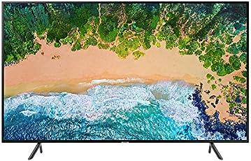 Samsung UE40NU7192UXXH 102 cm (40 Zoll) Fernseher (UHD)