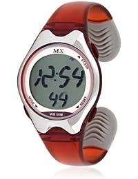MX-Onda Reloj 16122