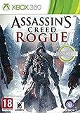 Assassin`s Creed: Rogue - Classics