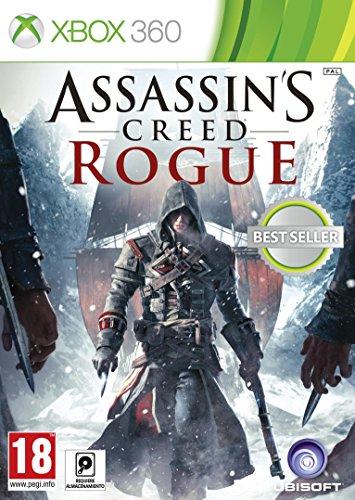 Assassin's Creed: Rogue - Classics