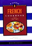 A Little French Cookbook (Little Cookbook Library) by Janet Laurence (1996-02-01)
