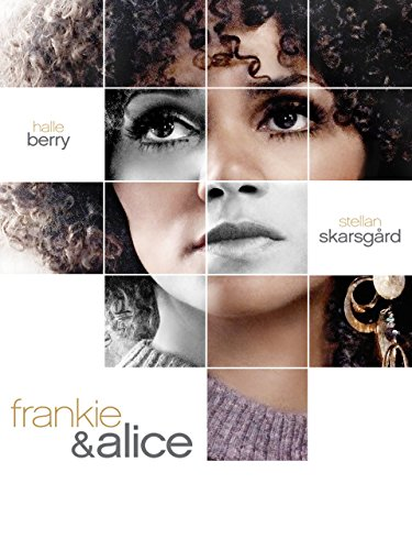 Frankie & Alice [dt./OV]