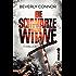 Die schwarze Witwe: Thriller