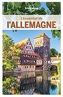Un guide tout en couleurs, illustré par des dizaines de photos. Le mur de Berlin, ses musées et la porte de Brandebourg, l'ambiance unique de l'Oktoberfest de Munich, la forêt Noire et ses stations thermales, le château féerique de Neuschwanstein, l'...