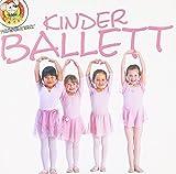 Kinder-Ballett