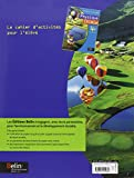 Image de Physique Chimie 4e : Programme 2007
