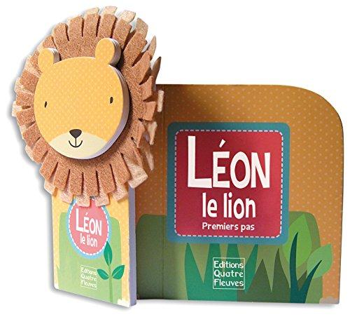 lon-le-lion