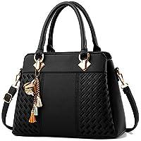 Beclina Women's Handbag
