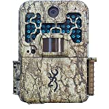 Browning Recon Force Full HD BTC-7FHD Game Camera by Browning