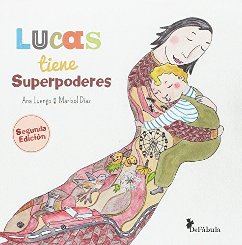 lucas-tiene-superpoderes-un-cuento-sobre-el-autismo
