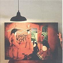 Union Cafe [Vinyl LP]