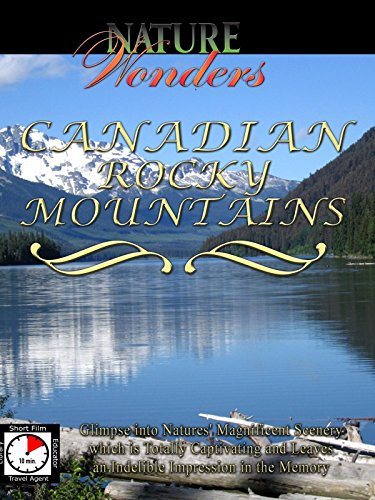 nature-wonders-canadian-rocky-mountains-canada-ov