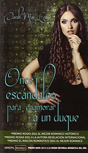Pack Trilogía: El Amor En Cifras (Romantica Historica) por Sarah Mclean