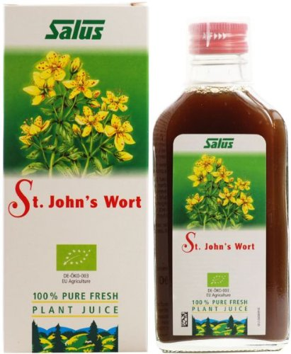salus-st-johns-wort-organic-100-pure-fresh-plant-juice-200ml