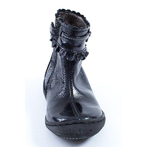 Little Mary Bottines TUJOUE noir Noir