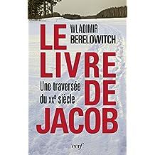 Le Livre de Jacob (EPIPHANIE)