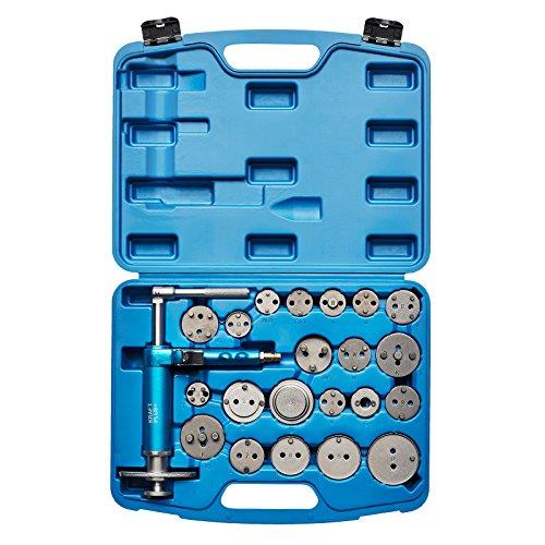 KRAFTPLUS-K211-1422-Serie-di-arretratore-ad-aria-compressa-per-pistoncini-dei-freni-freno-utensile-pneumatico-22-Pezzi