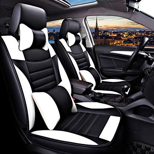 Autositzbezüge Leder - Auto Sitzbezüge