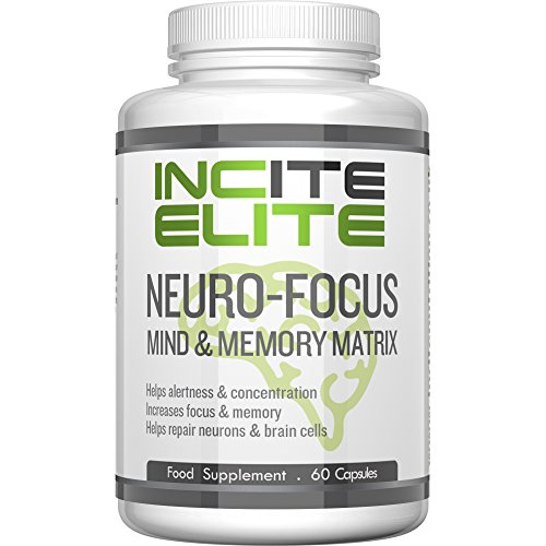 nootropics-memory-supplement-60-capsules-memory-booster-100-moneyback-guarantee-uk-manufactured-free