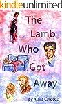 The Lamb Who Got Away