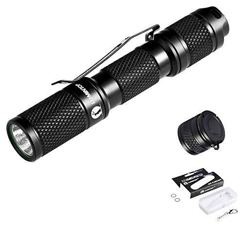 lumintop-tool-aaa-110-lumen-led-lampe-de-poche-edc-lampe-torche