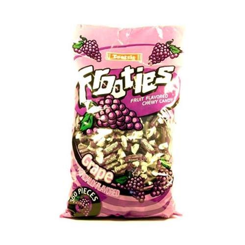 frooties-grape-388-oz-11kg