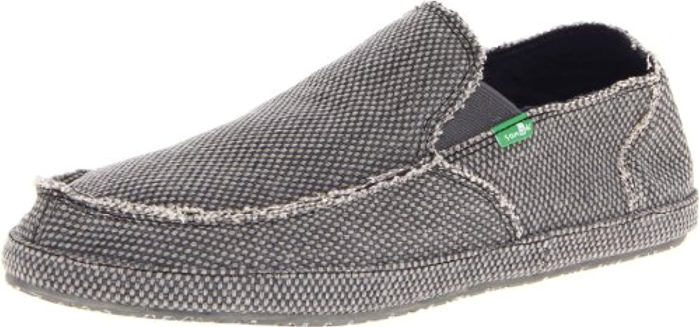 Donna   Uomo Sanuk Rounder Hobo Hobo Hobo scarpe da ginnastica Men Nuovo prodotto comfort Scarpe vintage marea | Export  3959f0