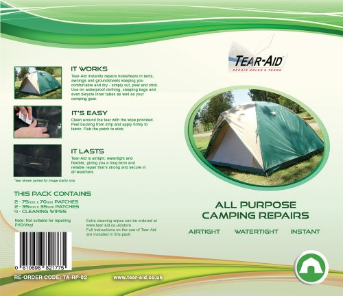 tear-aid-tape-camping-kit-de-reparation-instantanee-type-a-patchs