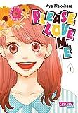 Please Love Me  1 (1)