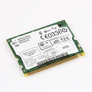 Intel WM3B2200BG