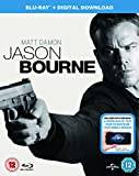 10-jason-bourne-blu-ray-digital-download-2016