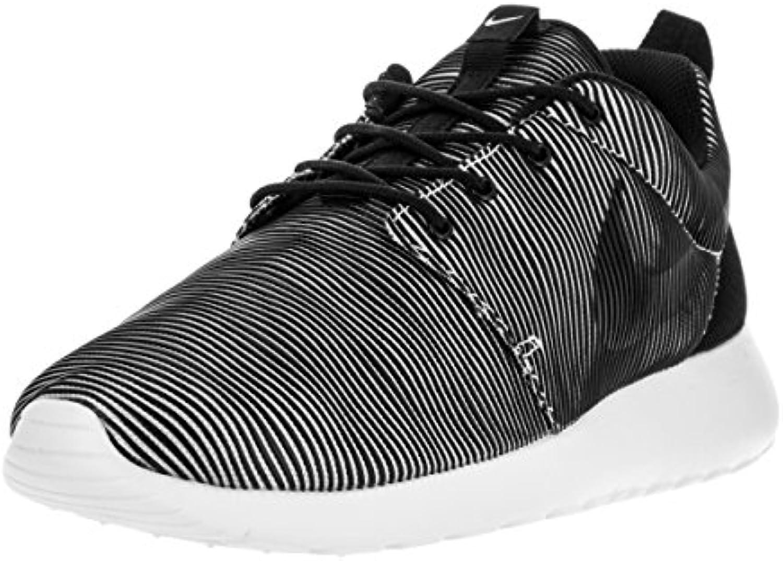 Nike Roshe One Prem Plus, Zapatillas de Running para Hombre