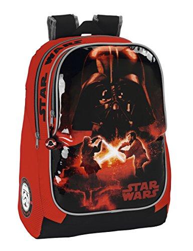 Imagen de star wars   adaptable a carro safta 611401665