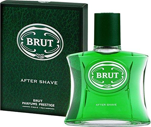 """.""""Brut"""