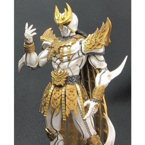 S.H.Figuarts : Masked Rider N Daguva Zeba