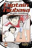 Captain Tsubasa. Die tollen Fußballstars 20.