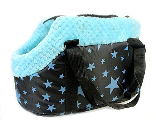 efanr-portable-warm-pet-carrier-handbag-with-zipper-small-medium-pet-dog-puppy-cat-travel-outdoor-ca