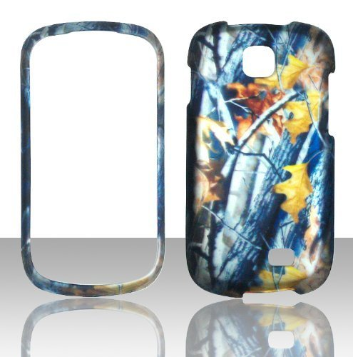 2d-camo-zweige-samsung-galaxy-appeal-i827-at-t-galaxy-ace-q-telus-schutzhulle-cover-snap-on-cover-fa