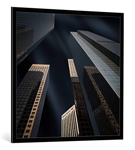 cuadro-con-marco-mathilde-guillemot-bank-of-america-impresion-artistica-decorativa-con-marco-de-alta