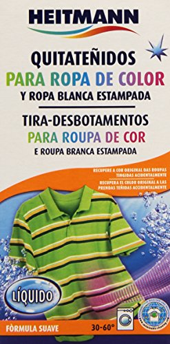 dintex-quitatenidos-ropa-color-150-gr