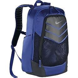 Nike Max Air equipped backpack Vapor power training rucksack NIKE BA5246
