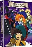 D'Artagnan e I Moschettieri del Re (10 DVD)