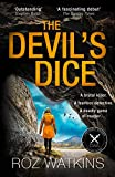 Best Books Months - The Devil's Dice: The Times Crime Book of Review