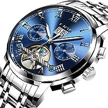 comprar-reloj-lige