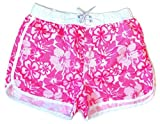 Step In Mädchen Beach Shorts