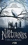 Les Nocturnes par Corsac