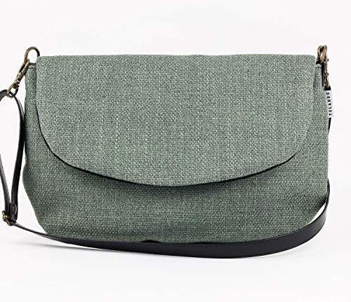 Kleine Bauchtasche, Reisetasche, Freizei Tasche, Hülle für handy