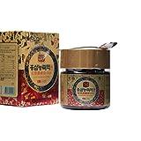 Ginseng Rojo Coreano Puro Extracto Blando, frasco de 30g