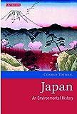 Japan: An Environmental History (Environmental History and Global Change)